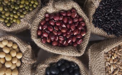 海口红豆白癜风患者可以食用吗