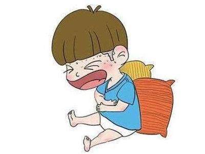 儿童白癜风发生扩散会有什么症状