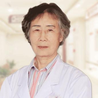 中山专家——赵淑兰