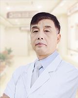 郑偃平—海口中山主治医师