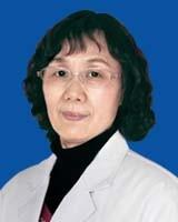 高凤兰——海口中山白癜风研究院科室主任