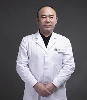 李学稳——海口中山医院专家